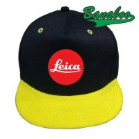 TOPI SNAPBACK LEICA - JASPIROW SHOPPING