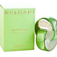 Promo Original Bvlgari Parfume Bulgari Omnia Green Jade Parfum Ori Rej