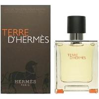 Top Branded Parfume Hermes Terre D Hermes Men EDT Parfum Original Reje
