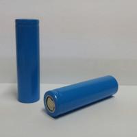Jual baterai 18650 untuk Vapor / powerbank / rokok elektrik / senter Murah