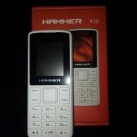 HANDPHONE / HP CANDYBAR ADVAN HAMMER R1D