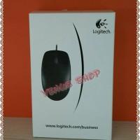 LOGITECH MOUSE KABEL B100 / CABLE MOUSE B 100/100% ORIGINAL