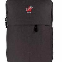 Harga tas laptop ransel backpack with korean style keren | Pembandingharga.com