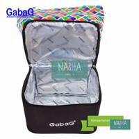 Harga tas cooler bag gabag | Pembandingharga.com