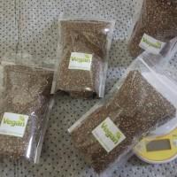 Jual Chia seed 300 gr Murah