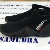 harga Alat Selam Booties Mares/ Sepatu Selam Tokopedia.com