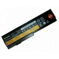 Baterai Original Lenovo Thinkpad X200 X200s X201 X201i