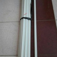 TC 4 Pelindung Kabel/Cable Protector/Ducting/Kabel Duct