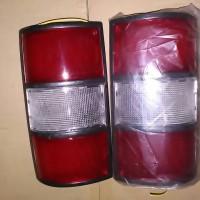 LAMPU STOP ASSY KAROSERI AMIGO LH/RH