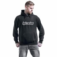 harga Sweater Hoodie Jumper/zipper Hpi Racing Tokopedia.com