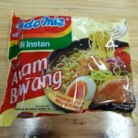 Indomie Ayam Bawang 69Gram
