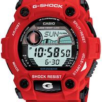 G-Shock G7900A-4