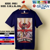 harga Kaos Power Rangers Mighty Morphin-kaos Original Gildan Po01 Tokopedia.com
