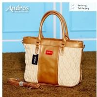 Harga fashion bag batam import murah grosir tas fashion batam | Pembandingharga.com