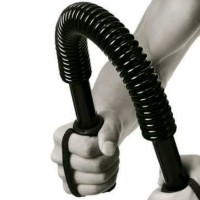 Power Twister 50KG / POWER TWISTER MURAH