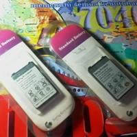 baterai bst 30 Sony Ericsson T290, Z200, Z500a