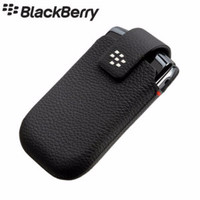 Blackberry Swivel Holster 9800 9810 Torch Original || Cover
