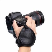 Universal Camera Strap Wrist Hand Strap Grip Canon / Nikon / Sony DLL