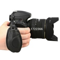 Universal Camera Strap Hand Wrist Grip Strap Canon / Nikon / Sony DLL