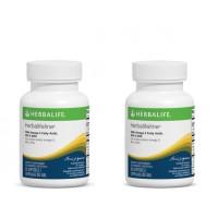 herbalife#herbal#shake#herbalife----( 2- pcs HERBALIFELINE)