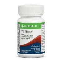 Shake#herbalife#herbal#herbalifee----------- (- TRI-SHIELD -)
