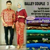 balley couple 3