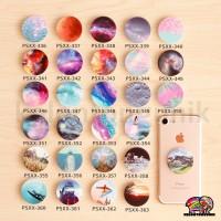 PopSockets / Pop Socket/ Phone Holder/ Phone Stand/ Stand HP Seri 4