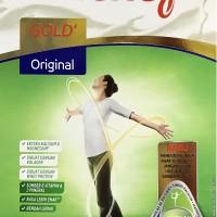 Anlene Gold Original Susu Anline Susu Tinggi Kalsium Untuk Usia 51+