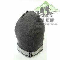 Kupluk Eiger A252 - Topi / Beannies Neff Headwear