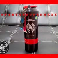 Smartshake Signature Phil Heath 800ml Blender bottle