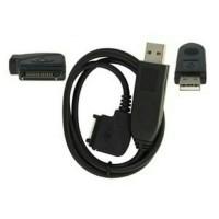 kabel data nokia DKU-5 serial GSM/CDMA