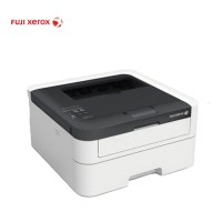 Printer Fuji Xerox DocuPrint P265DW Monoprint/Wireless/Duplex/Network
