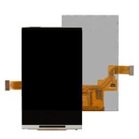 Lcd Samsung Galaxy Ace 3/s7270/s7272/s7275/s7276