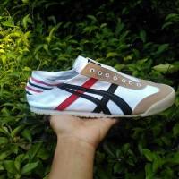 Asics Onitsuka Tiger Slip on size 39-44 Pink size 36-40