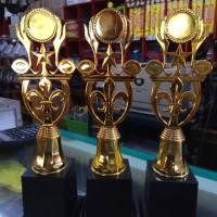 Piala Pramuka Tunas Kelapa