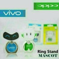 Ring Stand HP / I Ring HP Maskot Vivo Oppo