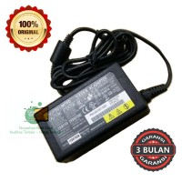 Adaptor / Charger Laptop Fujitsu 19V 4.22A (5.5*2.5) Original