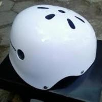 harga Helm Sepeda Batok / Helm BMX Merk Genio Type G11 Tokopedia.com