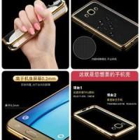 Noblecase Electroplated Samsung Galaxy J710 J7 10