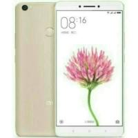 Xiaomi Mi Max Ram 4 128GB