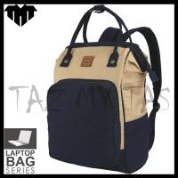 Jual tas ransel wanita backpack laptop kuliah daypack kerja sekolah cewek Murah