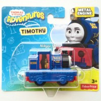 Fisher Price - Thomas & Friends Adventures - Timothy