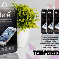 harga Temperred Glass Jete Xiaomi Redmi Mi4i/mi4s Tokopedia.com
