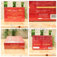 Gluta Lapunzel Premium by Skinest Clinic / Original 100%
