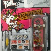 Jual mainan anak fingger board tech deck skateboard finggerboard Murah