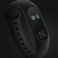 Jual Mi Band 2 OLED Smartwatch Original 100% Murah