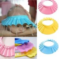 Jual Shower Cap / Topi Keramas Anak Murah
