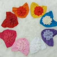 Turban Bayi Turban Anak -Best Product
