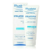 Mustela Emollient Cream Stelatopia -Good Quality
