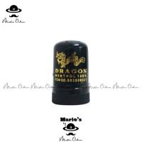 DRAGON MENTHOL 100% 8GR